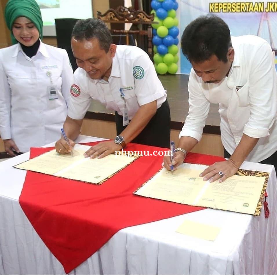 Tandatangani_Kerjsama_antara_Walikota_Batam_dengan_BPJS