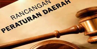 DPRD Batam Targetkan 13 Peraturan Daerah (Perda) disahkan Pada 2016