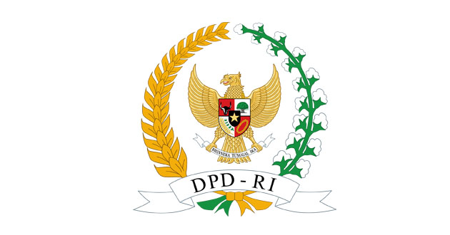 DPD RI Komitmen Jadi Penghubung Batam dengan Pemerintah Pusat